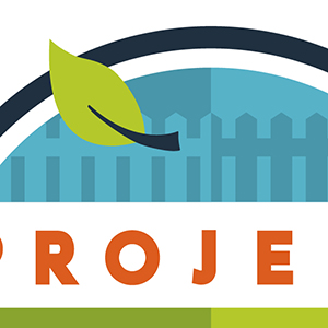 Project Front Yard Logo