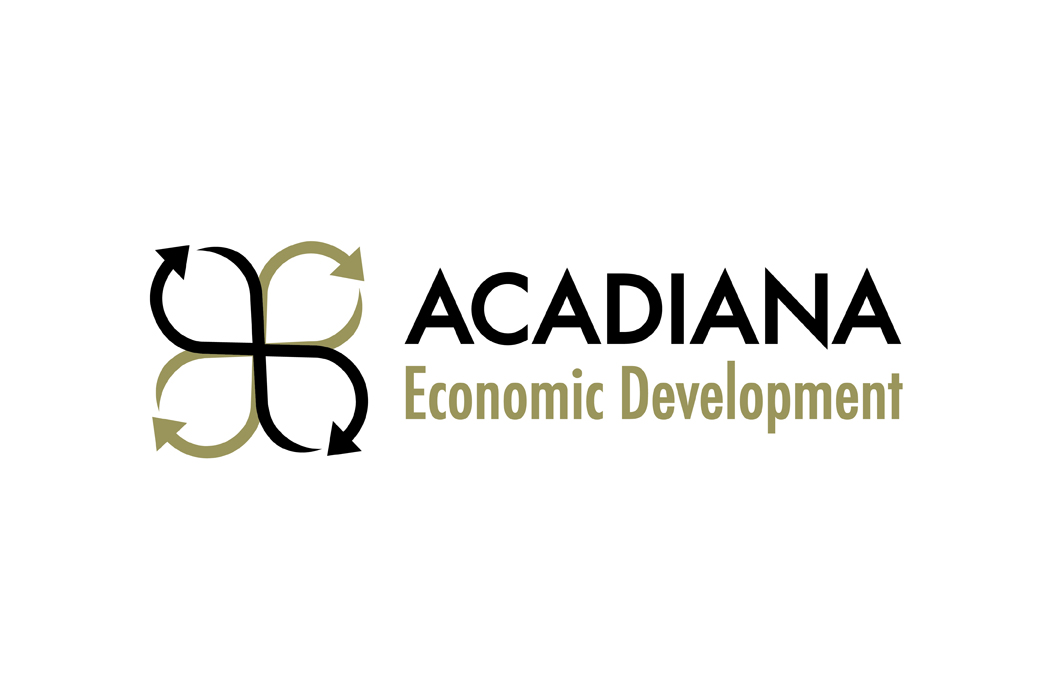 Acadiana Economic Development portfolio