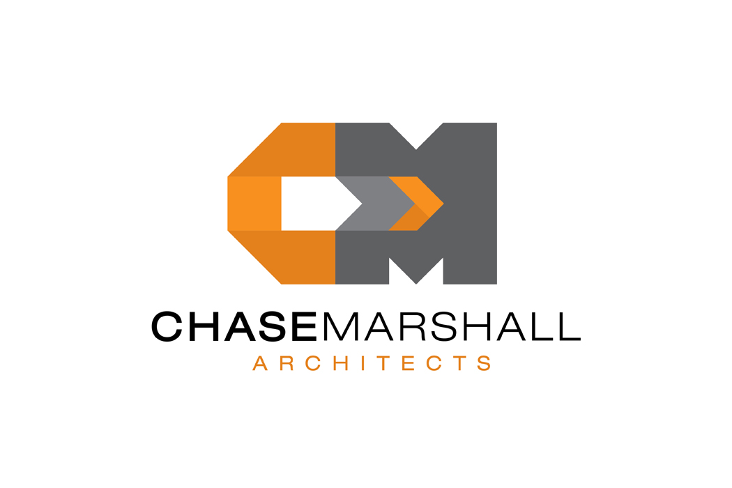 Chase Marshall Architects portfolio