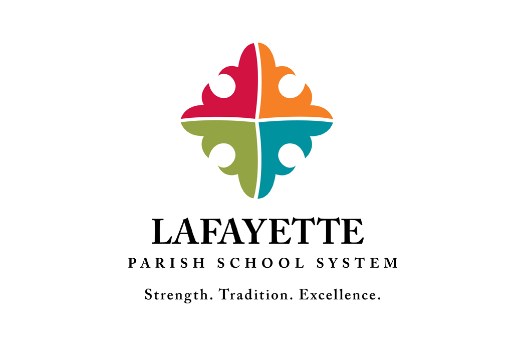 Lafayette Parish School Systems portfolio
