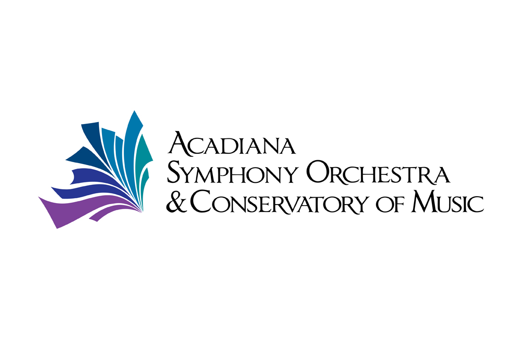 Acadiana Symphony Orchestra & Conservatory of Music