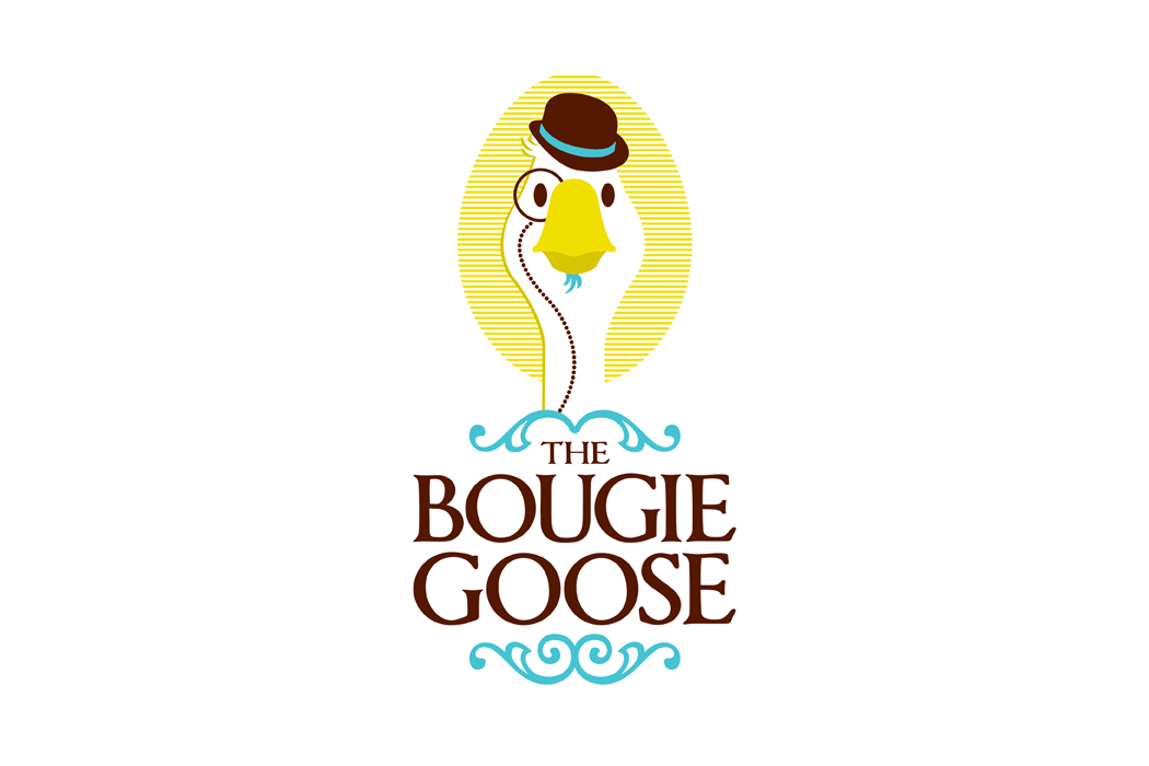 The Bougie Goose