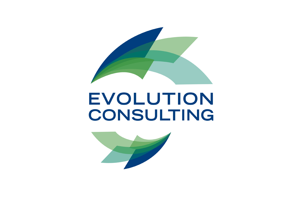 Evolution Consulting | Logo portfolio